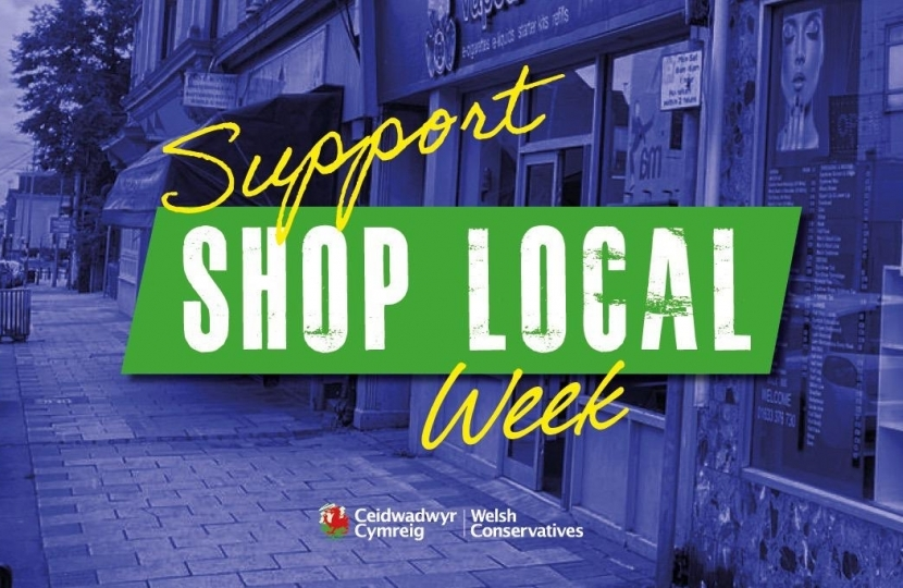 shoplocalweek